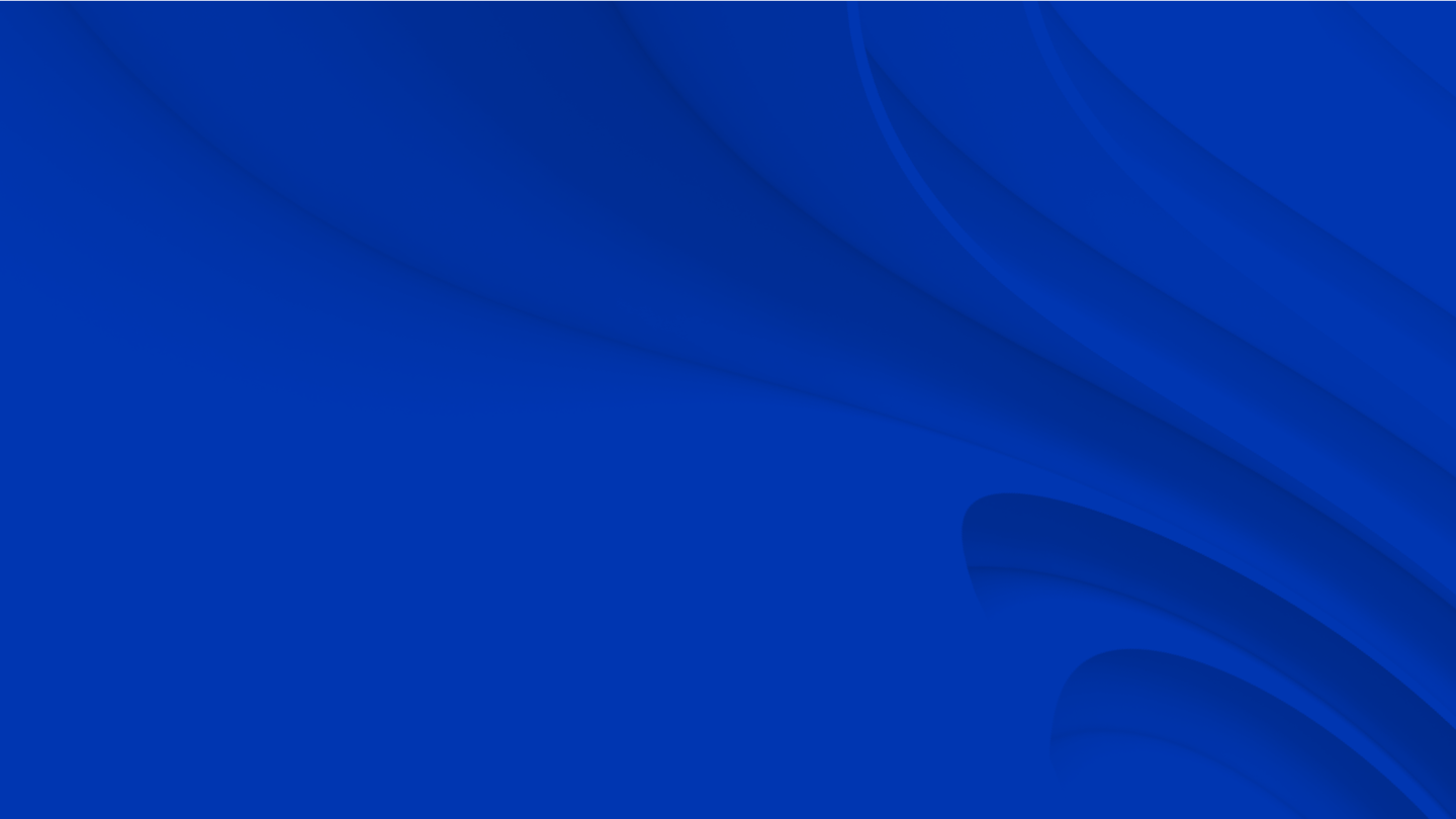 Background Visual Blue 1